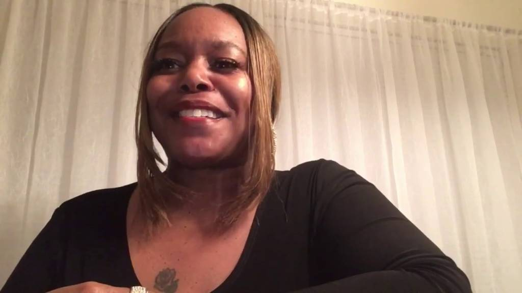 Cadillac Kimberly Speaks On All Things Atlanta In Her New Vlog