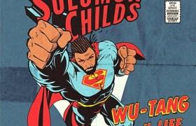 Album: @SolomonChilds » Wu-Tang 4 Life 3 [@Chambermusik]