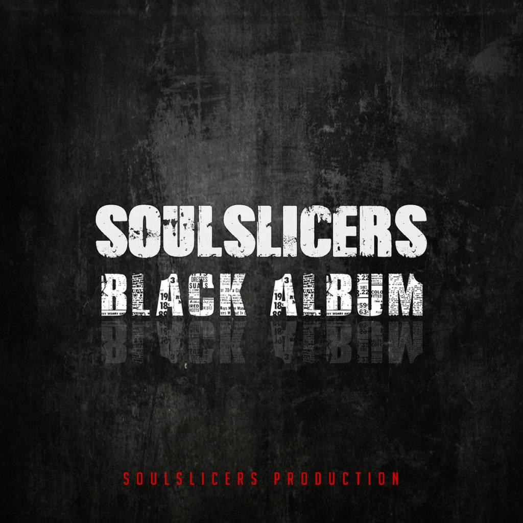 MP3: SoulSlicers feat. G.dot & Born - We On (@SoulSlicersProd @GdotBorn)
