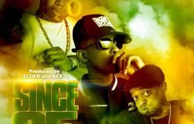 MP3: Spice 1 feat. Kurupt & Devin The Dude - Since 85