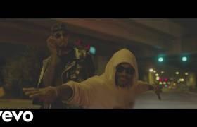 Video: Swizz Beatz feat. Jim Jones - Preach (@TheRealSwizzz @JimJonesCapo)