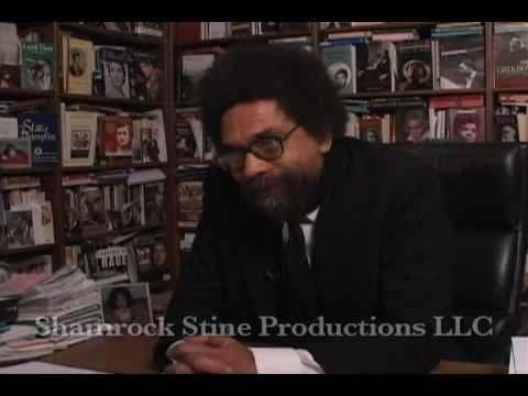 Fear Of A Black Republican » Trailer [Starring Cornel West, Tavis Smiley, & Michael Steele]