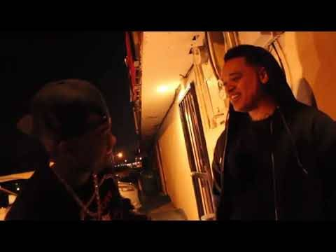 Video: Kidd Kidd feat. Young Gunz - The Real
