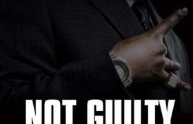 Hell Rell (@TheRealHellRell) » Not Guilty [Mixtape]