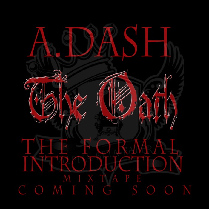 @AToTheDash (feat. @TheRealAliVegas) » The Oath [Official Video]