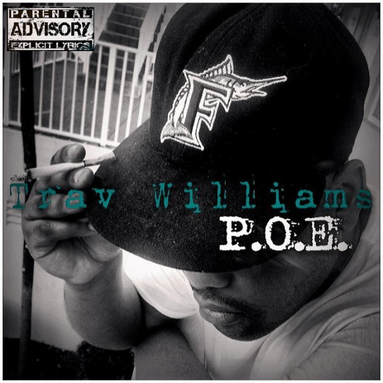 Trav Williams (@TravWilliams954) » Cinematic (Prod. @Skidmatik) [MP3]