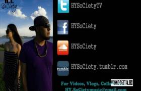 Video: VannDigi 64 (@VannDigital): T.H.E.S.I.S. (@HySoCietyTV)