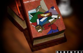 Mixtape: P. Fly (@TheOfficialPFly) » The Story Of My Life: DYBCS