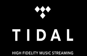 The Lineup For The 4th Annual 'TIDAL X Brooklyn' Concert Announced