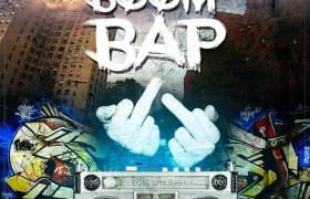 MP3: Tony Gore (@TonyGore20) x @Grand_Surgeon - Boom Bap [Prod. @BigBobPattison]