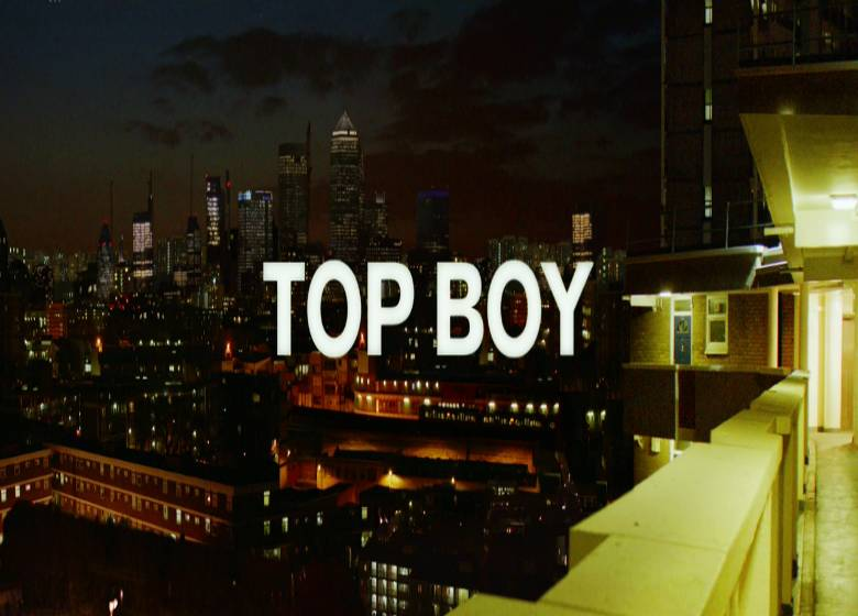 'Top Boy: Season 3' Is On The Way Thanks To Drake!!!