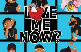 Audio: Tory Lanez - Love Me Now (Album)