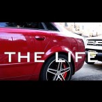 Video: Ty Nitty (@TyNittyMobb) - The Life [Dir. @VinnyThunn & @TeamDoubleL]