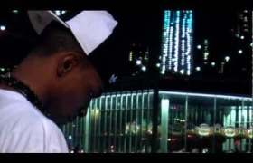 C. Crazed (@ThaRealCCrazed) » Fall Silently (Dir. By @Mr_Smit_BBP) [Video Preview]