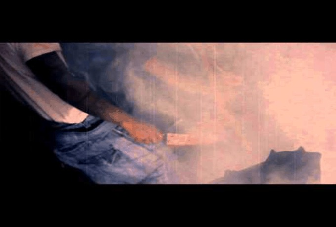 @RawzArtilla (feat. @New__Machine) » Loaded [@UrbanFlash]