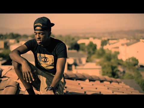 @PaypaTime » All Of My Everything [Dir. By @TheRealEmbryo]