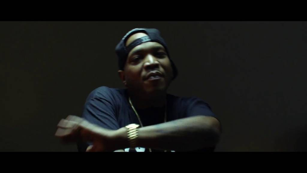 Video: Styles P feat. Oswin Benjamin - Morning Mourning (@TheRealStylesP @OswinBenjamin)