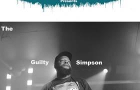 VannDigital.com Presents The @GuiltySimpson Episode