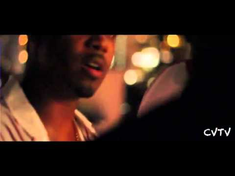 @Nas » A Queens Story (via @OfficialEHH) [Official Video]