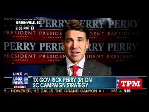 Republicans vs. Mitt Romney???