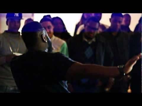 Jus Smith (@ThaG5) » Greatness (Dir. By @ThisIsVarEZ) [Official Video]