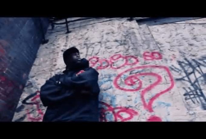 @ContinentalFive (feat. @WillSully_Com) » BIG [Official Video]