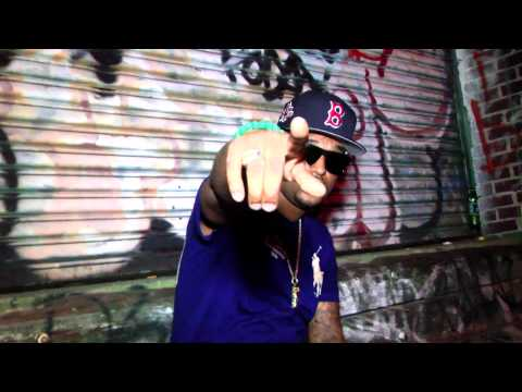 Pridd City (@TwiddCity) » Counting All This $$$/Make It Clap [Dir. By @Mr_Smit_BBP]