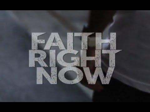 @M_Trife & Nonsense (feat. @Soulmusak) » Faith Right Now (via @RapStarPromo) [Official Video]