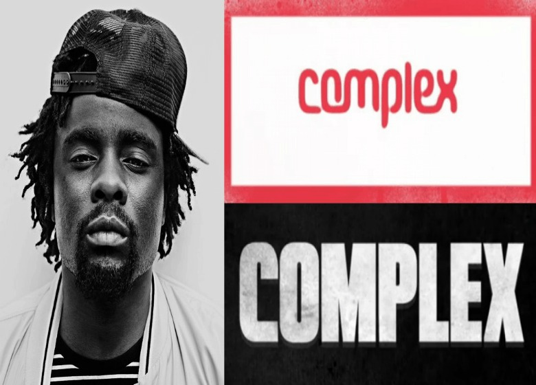 Video: Wale Performs Damage Control After Temper-Tantrum Over Complex Magazine Article