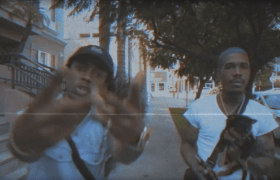 Video: Xavi Henny & J $tash - WHUT