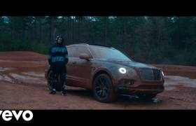 Video: J. Cole - Middle Child