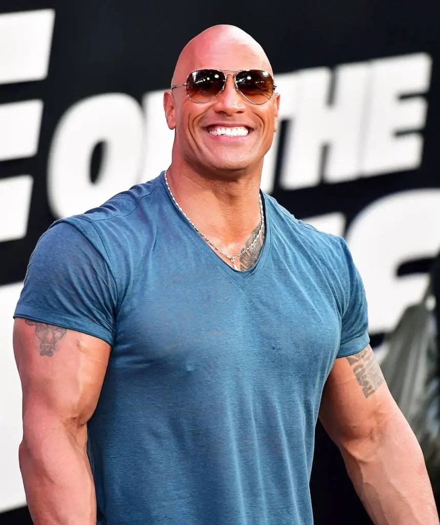 Dwayne 'The Rock' Johnson Talks Cultural Representation, Interracial Dating, & More On An All-New 'Complex x Fuse'