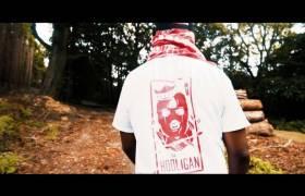Video: @DaFlyyHooligan - Romero Bryan