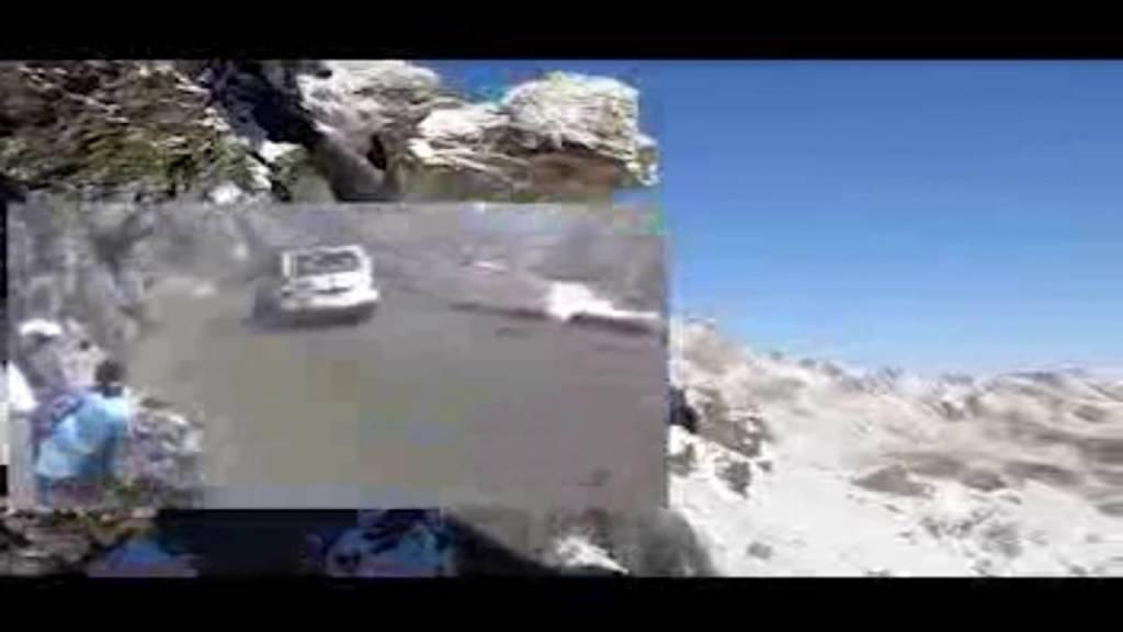 Manny Pokitz - Stones (Preview) [Video]