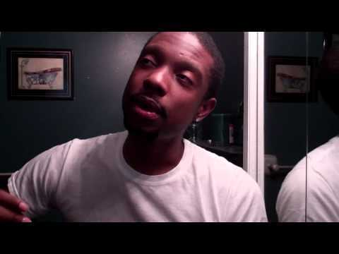 Kain Carter (@HotDamnIRock): The Truth About Your Period