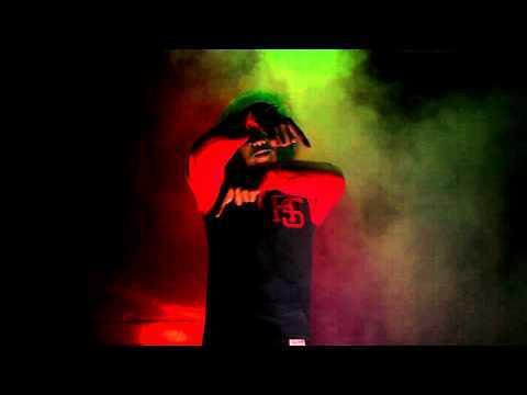 @Rocksmith Presents Ab-Soul (@AbDashSoul) » Black Lip Bastard (Black Hippy Remix) [Prod. By @IchibanWillie & Dir. By @TheICU]