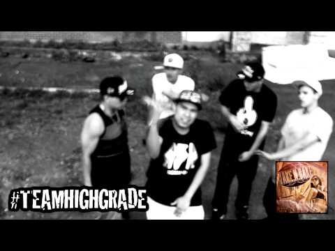 Highgrade Entertainment » Trap Back (Remix) [via @CQuizzy]