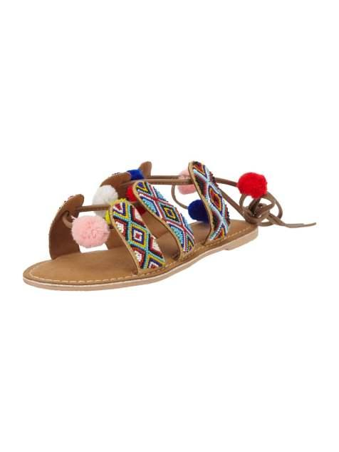 buffalo-sandalen-aus-veloursleder-mit-zierperlen-cognac_9624728,3727d8,900x1200f