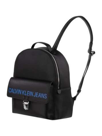 calvin-klein-jeans-rucksack-mit-frontfach-schwarz_9808468,fe061d,900x1200f