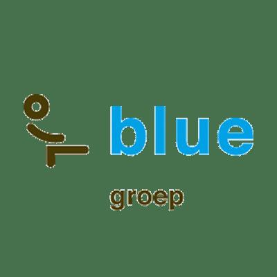 Blue groep