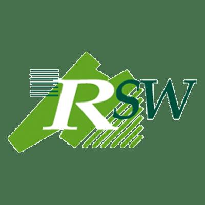 RSW-ECO