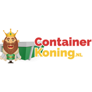 Containerkoning