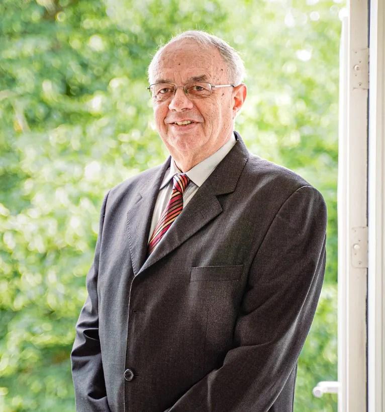 Wil Hoogstraaten Letselschade-expert Van Niftrik Advocatuur in Nijmegen