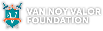Van Noy Valor Foundation