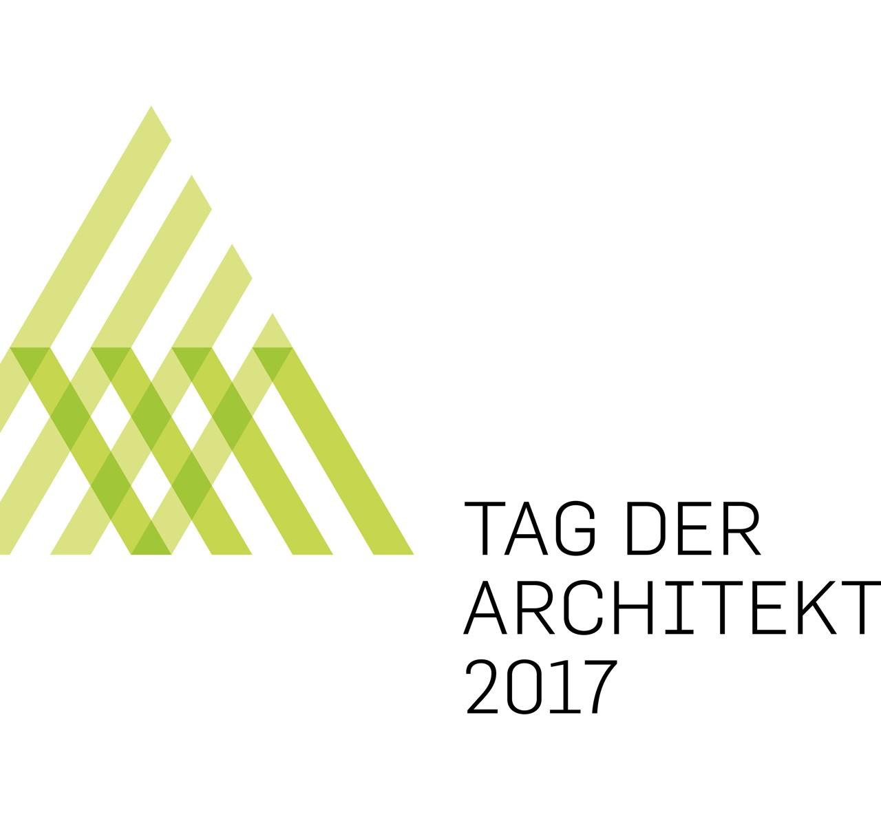 Architekt Rheine aktuelles michael ooyen architekt bda