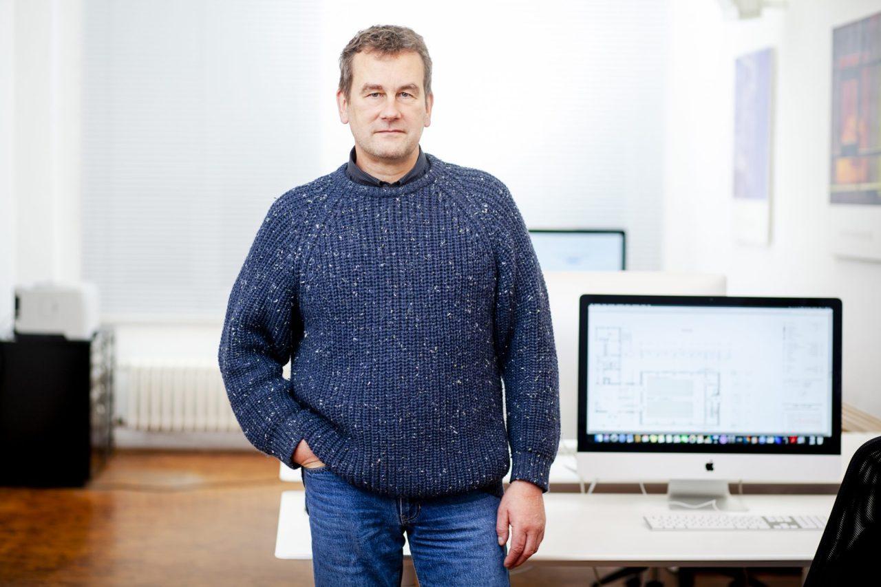 Olaf Kleikemper