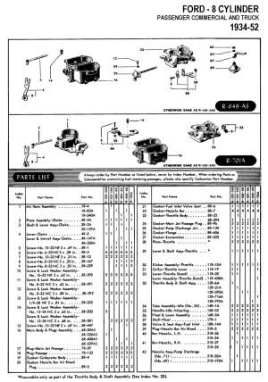 1405 edelbrock wiring diagram   Find image