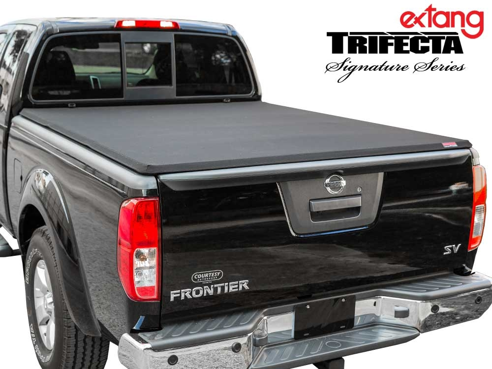 Tonneau Covers Truck Bed Covers Van Products
