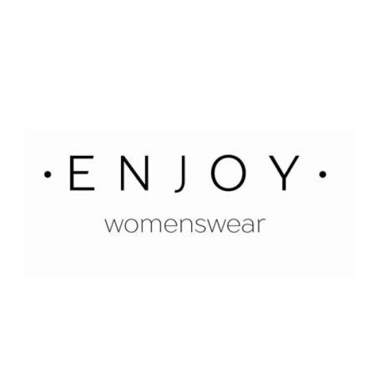 Enjoy Womenswear