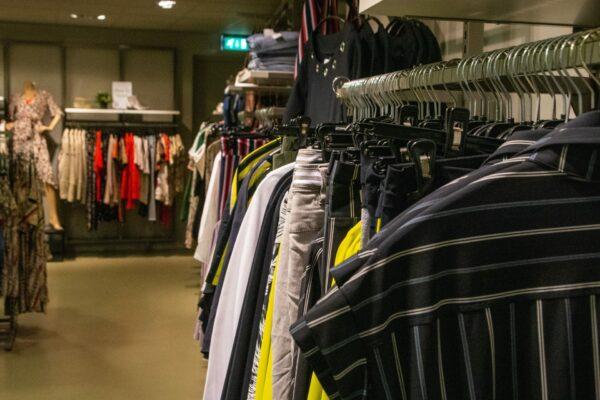 Van Rijbroek Mode